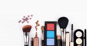 Brak daty ważności na kosmetyku