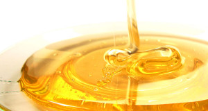 Olej parafinowy i oleje mineralne