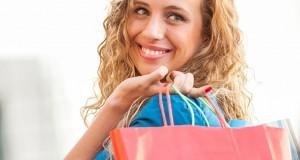Szybka pożyczka, która Cię nie zrujnuje? Zobacz 4 zasady taniego pożyczania