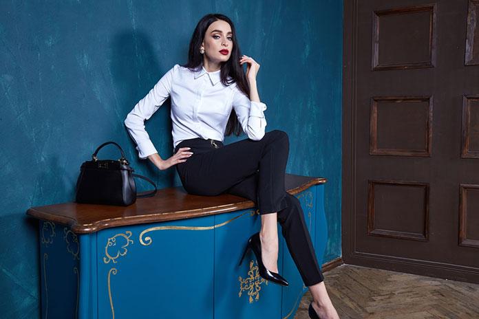 idealny-prezent-dla-eleganckich-kobiet-jaki-wybrac-2