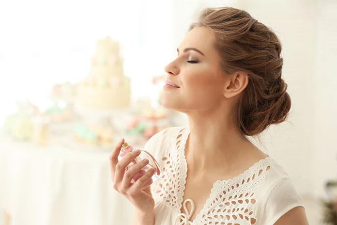 idealny-prezent-dla-eleganckich-kobiet-jaki-wybrac-3