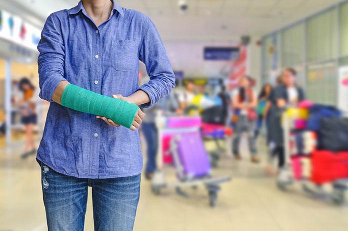 Koszty leczenia — jaką sumę gwarantowaną wybrać