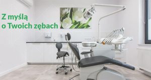 Leczenie przebarwień w gabinecie stomatologicznym