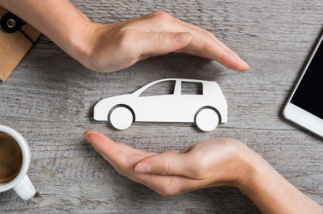 ubezpieczenie auto