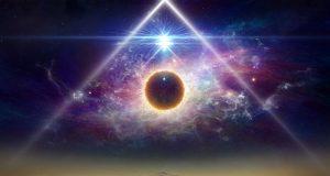 Człowiek wobec wszechświata - Stephen Hawking