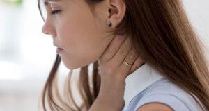 Najczęstsze choroby układu oddechowego i ich leczenie